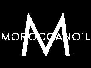 mocoil