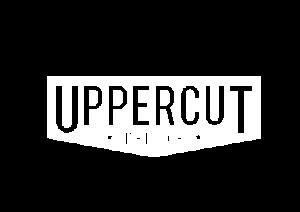 upercut